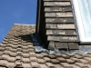Roof-Coating-Manchester---Before