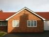 Roof-Coating-Nantwich