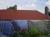 Roof-Coating-Preparation