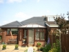 Roof-Coating-Wigan