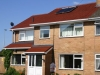 Roof-Coating-Wirral