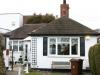 roof-coating-macclesfield-before
