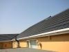 thermal-roof-coating-4