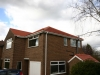 thermal-roof-coating-manchester