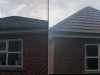 Before-and-After-Roof-Coating-Cheadle