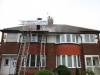 Roof-Cleaning-Manchester