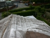 Roof-Cleaning-Oldham