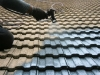 Roof-Coating-Application