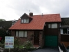 Roof-Coating-Bolton