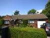 Roof-Coating-Crewe---Before