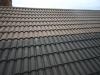 Roof-Coating-Finish