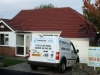 Roof-Coating-Skelmersdale