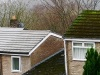 roof-cleaning-new-mills